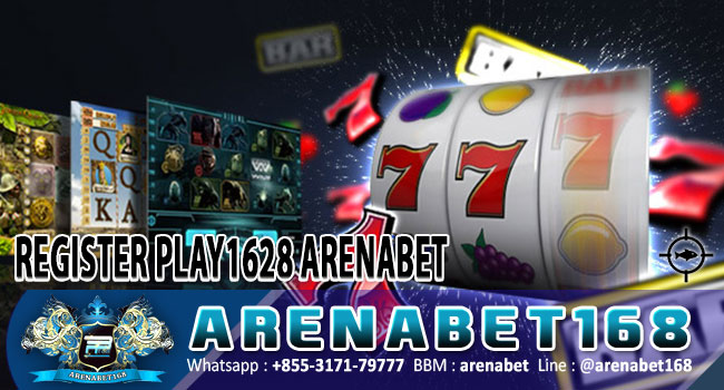 Register-Play1628-Arenabet
