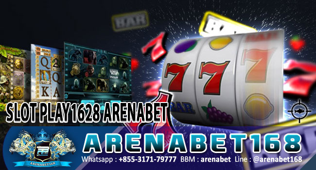 Slot-Play1628-Arenabet