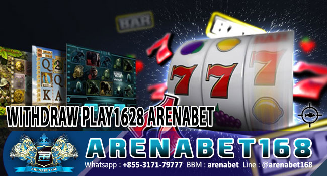 Withdraw-Play1628-Arenabet